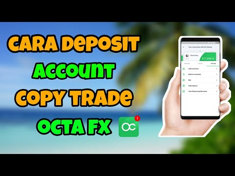 Copy trader forex malaysia