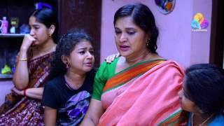 Rathrimazha EP-110 HD Malayalam Serial Flowers TV