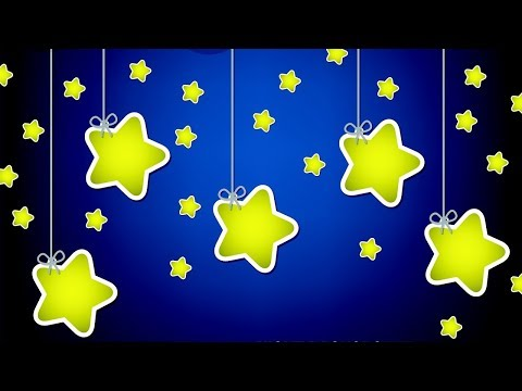 Music for Babies brain development, Classical Music for Babies, Mozart for Baby