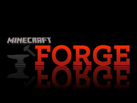 how to get forge on windows 7