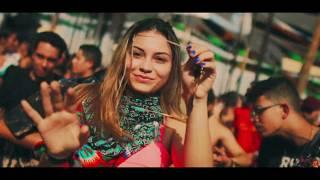 Pettra - Baoba festival , brazil 2019