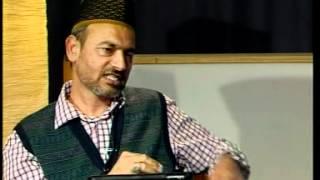 Vadedilen Mesih'in İslam'ı Galip Kılma Yöntemleri - 2