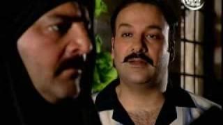 مسلسل الشام العدية بيت جدي 2 الحلقة 3 ج4