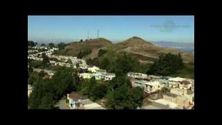 San Francisco Hotels, Inns, Vacations, Travel Videos, Hotels, Guided Tours
