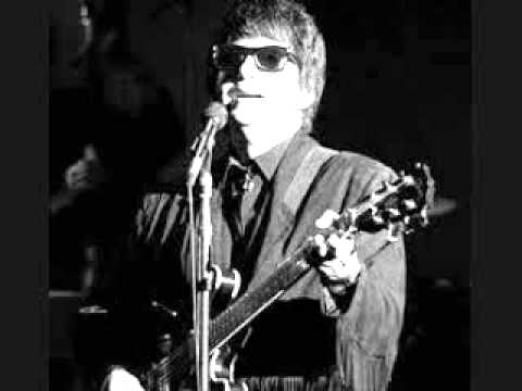 Falling By Roy Orbison 1963
