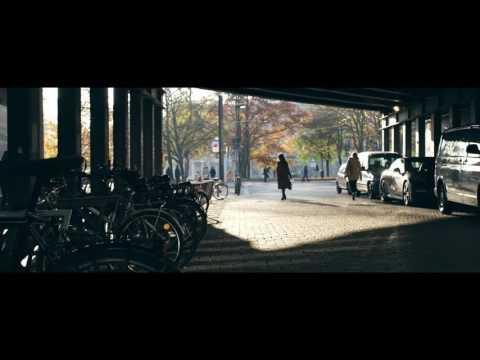 Monika Lewczuk ft Alvaro Soler - Libre (Video)