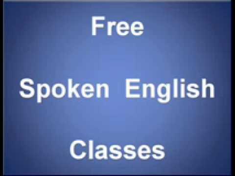 FREE SPOKEN ENGLISH EBOOK DOWNLOAD