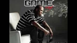 dirty angel the game featuring common l a x