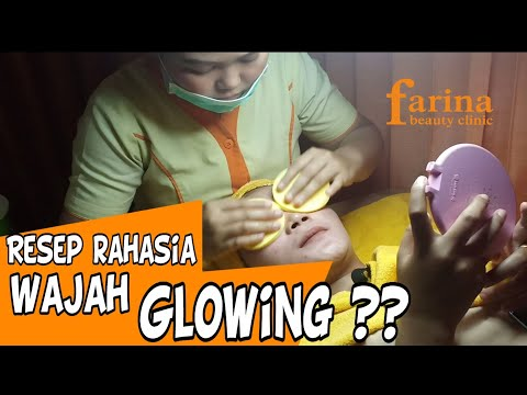 cara-membuat-wajah-agar-putih-glowing---farina-baeuty-clinic-cikampek