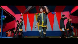 BIHU program / Dream Star CreW / BOKO(ASSAM) 2019