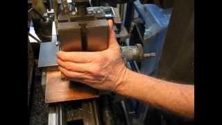 видео Клапан воздушный универсальный Реглан