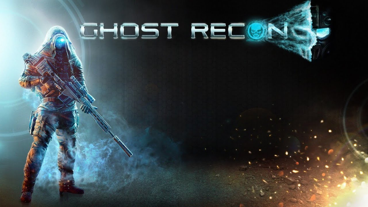 Ghost Recon Phantoms Matchmaking - Porn Pictures-9052