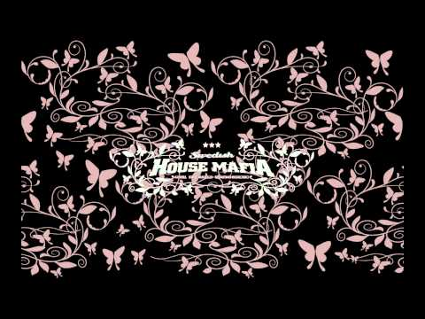 02 swedish house mafia feat. Pharell one (your name). Mp3 download.