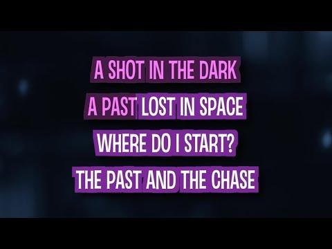 She Wolf (Falling Into Pieces) (Karaoke) - David Guetta Feat. Sia