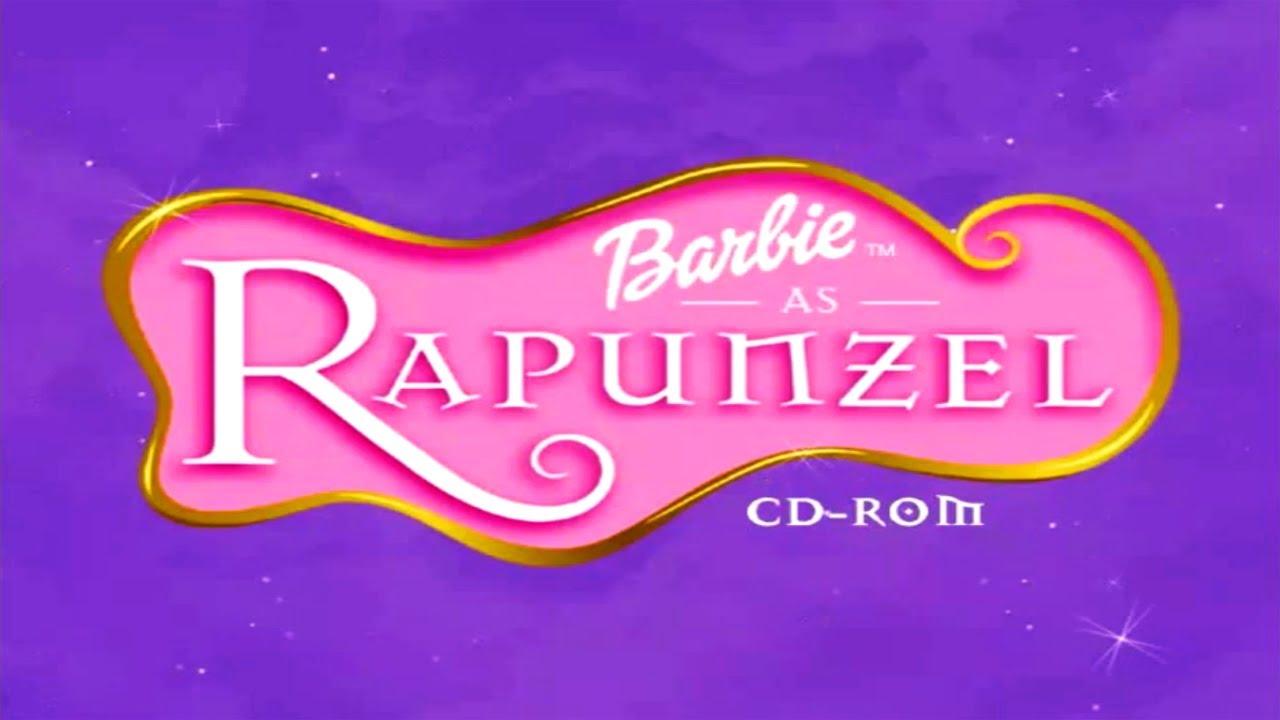 игра принцесса рапунцель играть онлайн