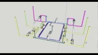Spider 3D   SketchUp