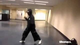 Top 10 Shufflers Compilation (Currently on Hiatus)