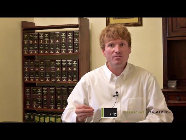 Alabama and Georgia Disability Attorney - Fibromyalgia Claims