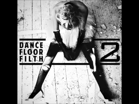 3LAU - Love Control (Alesso ft. Devolution & Eva Simons)