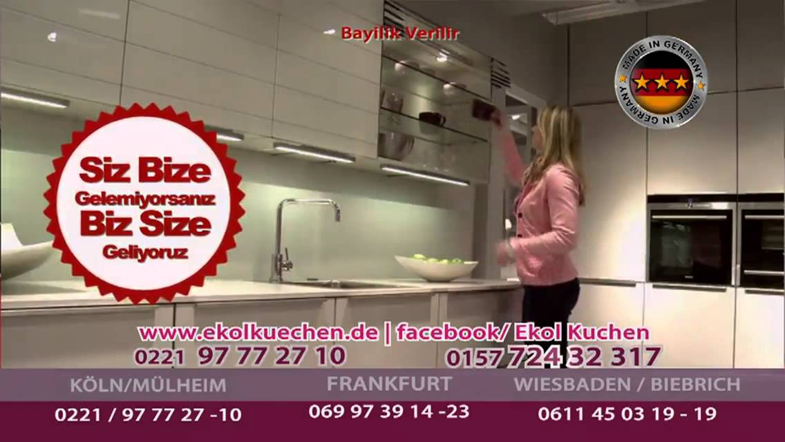 alno kchen frankfurt ebay kche in frankfurt auch ebay paletten mbel with alno kchen frankfurt. Black Bedroom Furniture Sets. Home Design Ideas