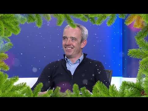 ruby-walsh---christmas-cracker-jokes---racing-tv