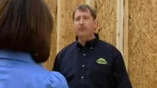 Raised Floor Living In Mobile -- Cost Effectiveness & Wind Resistance