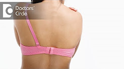 Can Breast Cancer cause lower back pain? - Dr. Shailaja N