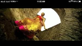 Masthani Masthani Full Video song - kick2