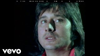 Journey - Faithfully Official Video
