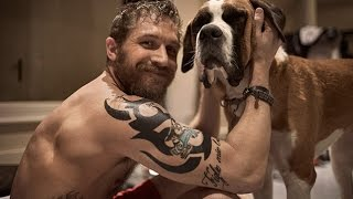🎭  Том Харди  (Tom Hardy TOP 10 Films)