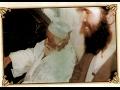 """ל""""ו צדיקים נסתרים- הרב מרדכי שרעבי והשמש כבן בכור- הרב שמואל שמואלי שליט""""א"""