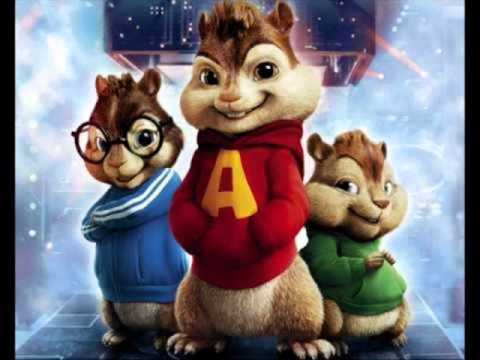 One Direction- Little Things (Chipmunk Version)