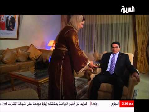 ✥ BOULEVERSANT: Ex-IMAM, Umar PARDONNE et loue Dieu ! Témoignage chrétien d'un musulman converti ✥de YouTube · Durée:  11 minutes 1 secondes