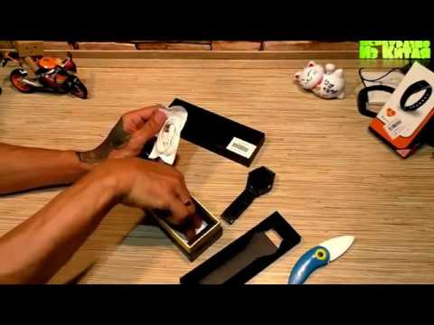 Sigma sport rc move, пульсометр sigma sport rc move black. 1 975 грн. 0 отзывов. «рейтинг 5». 80581-1109699. Купить. Ключевые характеристики: водостойкость: 30 м (брызгозащита); измерение пульса: датчиком нагрудного ремня; датчик: сердечного ритма. Beurer pm 25, пульсометр beurer pm.