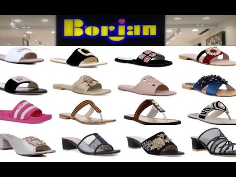 summer shoes on sale