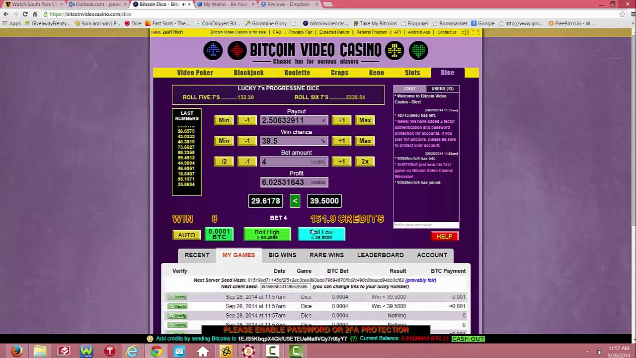 Биткоин com регистрация видео автопрофит на форекс