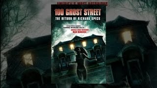 100 Ghost Street:The Return of Richard Speck