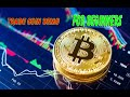 HOW TO TRADE IN $BITCOIN ??? - YouTube