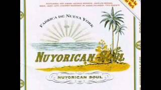 Nuyorican soul,i am the black gold of the sun(4hero remix).flv