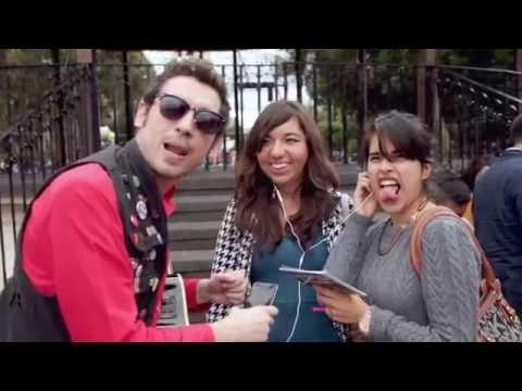 Mexican Juligans - Te la Dedico mi Amor (Video Oficial)