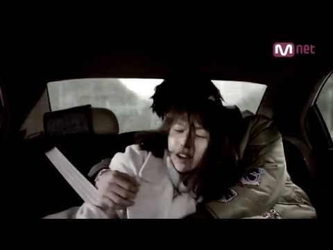 Persevere Goo Hae Ra - I Loved & I Lost You