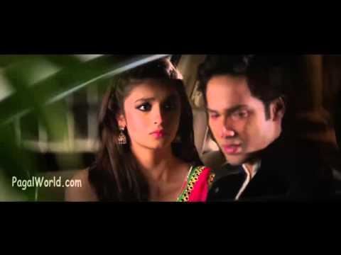 Humpty Sharma Ki Dulhania Mashup Dj zeeshan zee [({!zee!})] com HD 720p
