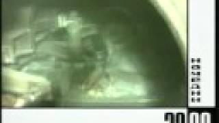 Намедни - 2000. Подводная лодка Курск