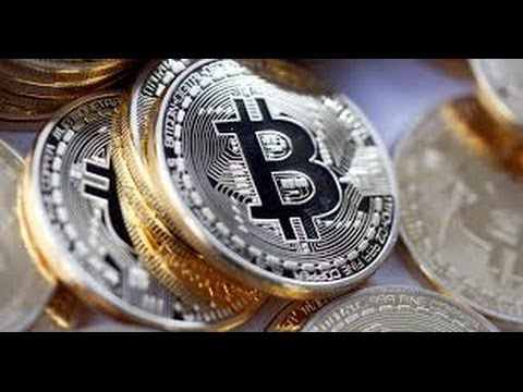 Is cryptocurrency legal in ghana