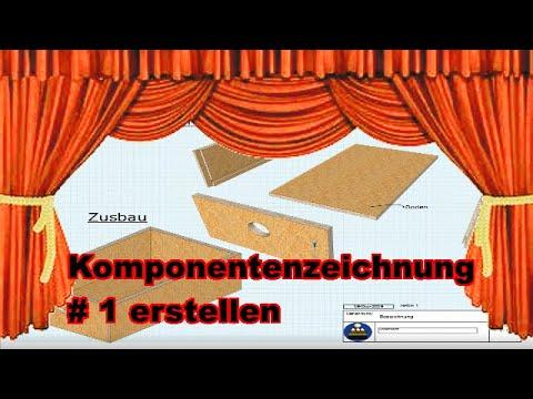 📌-komponentenzeichnung-#1-erstellen.