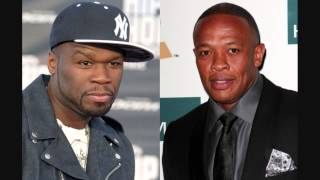 Download 50 Cent - The Psycho (Feat. Dr. Dre) (Prod. By Dr. Dre) (SKI) MP3 song and Music Video