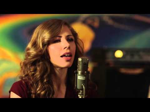 Lake Street Dive - Call Off Your Dogs [Official Video]