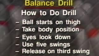 Видео-уроки от легенды боулинга Дика Ритгера. Часть 1.flv