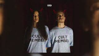 Download MILKAVELLI - CULT MEMBER - 03 LOCK AND LOAD FT BAKAR MP3 song and Music Video