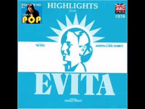 Evita is listed (or ranked) 2 on the list The Best Musicals by Andrew Lloyd Webber